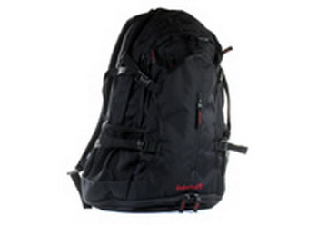 Timberland 30l Backpack Black J0841 001 Online shop for sneakers, shoes and boots