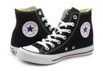 Converse Tenisky CT All Star Hi