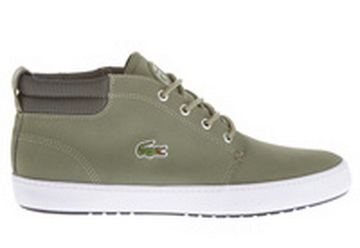 Ampthill Lacoste Boots Online Zx SneakersAnd Twd Shoes Terra Spm01973t2 For Shop rCxdBeo
