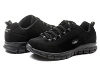 Skechers Cipő Trend Setter