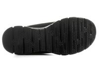 Skechers Pantofi Trend Setter 1