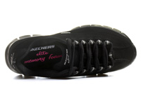 Skechers Pantofi Trend Setter 2