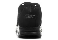 Skechers Pantofi Trend Setter 4