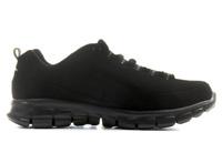 Skechers Pantofi Trend Setter 5