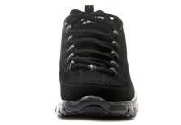 Skechers Pantofi Trend Setter 6