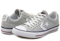 fda3621a27c Converse Sneakers - Star Player Ev Ox - 136929C - Online shop for ...