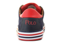 Polo Ralph Lauren Patike Harvey-ne 4