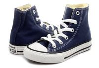 Converse-Trampki-Chuck Taylor All Star Core Kids Hi