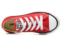 Converse Tenisi Ct As Kids Core Ox 2