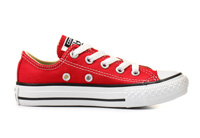 Converse Tenisi Ct As Kids Core Ox 5
