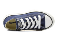 Converse Trampki Chuck Taylor All Star Core Kids Ox 2