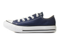 Converse Trampki Chuck Taylor All Star Core Kids Ox 3