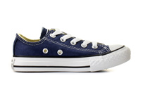 Converse Trampki Chuck Taylor All Star Core Kids Ox 5