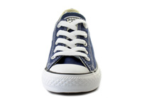 Converse Trampki Chuck Taylor All Star Core Kids Ox 6