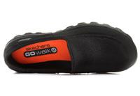 Skechers Nízké boty Go Walk 2 2