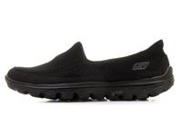 Skechers Nízké boty Go Walk 2 3