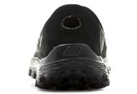 Skechers Nízké boty Go Walk 2 4