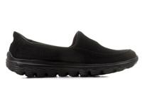 Skechers Nízké boty Go Walk 2 5