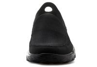Skechers Nízké boty Go Walk 2 6