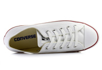 Converse Superge Ct As Dainty Ox 2