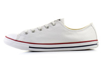 Converse Superge Ct As Dainty Ox 3
