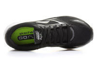 Skechers Cipő Go Run Ride 3 2
