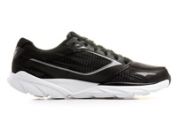 Skechers Cipő Go Run Ride 3 5