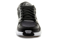 Skechers Cipő Go Run Ride 3 6