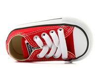 Converse Patike Converse As Core Co 2