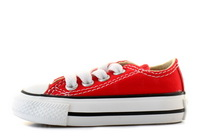 Converse Tornacipő Ct As Kids Core Ox 3