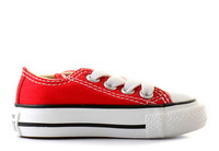Converse Patike Converse As Core Co 5