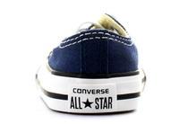 Converse Tornacipő Ct As Kids Core Ox 4