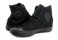 Converse-Superge-Ct As Hi
