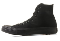 Converse Trampki Chuck Taylor All Star Core Hi 3