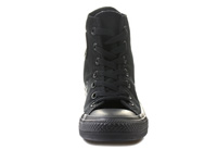 Converse Tornacipő Ct As Core Hi 6