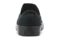 Converse Tenisice Chuck Taylor All Star Core Ox 4