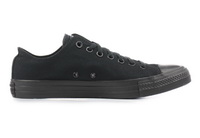 Converse Tenisice Chuck Taylor All Star Core Ox 5