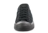 Converse Tenisice Chuck Taylor All Star Core Ox 6