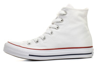 Converse Tenisi Ct As Hi 3