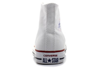 Converse Tenisi Ct As Hi 4