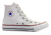 Converse Tenisi Ct As Hi 5