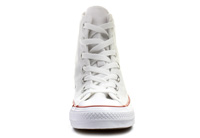 Converse Tenisi Ct As Hi 6
