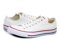 Converse Tenisi Chuck Taylor All Star Core Ox