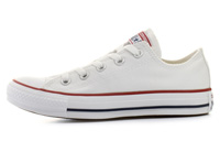 Converse Tenisice Ct As Core Ox 3