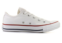Converse Tenisice Ct As Core Ox 5