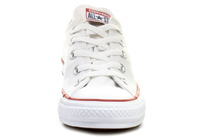 Converse Tenisice Ct As Core Ox 6