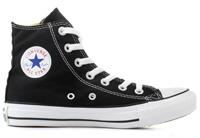 Converse Tenisky CT All Star Hi 5