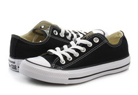 Converse-Tenisice-Ct As Core Ox