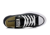 Converse Trampki Chuck Taylor All Star Core Ox 2