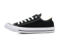 Converse Tenisi Ct As Ox 3